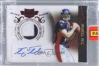 Tim Tebow /499 [ENCASED]