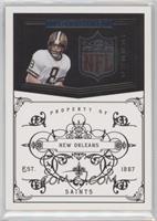 Legends - Archie Manning #/99