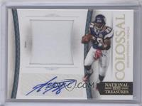 Adrian Peterson /8