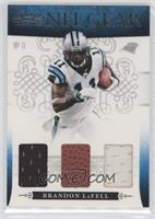 Brandon LaFell [Noted] #/25