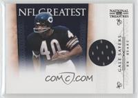Gale Sayers /99
