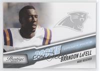 Brandon LaFell #/999