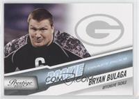 Bryan Bulaga #/999
