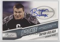 Bryan Bulaga #/399