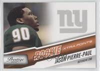 Jason Pierre-Paul