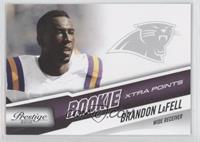 Brandon LaFell #/50