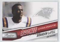 Brandon LaFell #/100