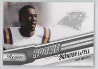 Brandon LaFell [Noted]