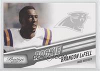 Brandon LaFell