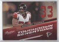 Michael Turner #/250