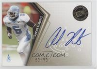 Andre Roberts /99