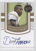 Demaryius Thomas