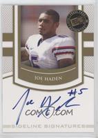 Joe Haden