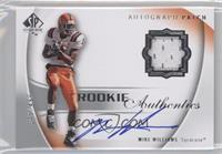 Mike Williams /499