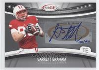 Garrett Graham /400