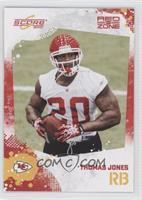 Thomas Jones #/100