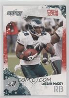 LeSean McCoy /100