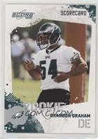 Brandon Graham /499