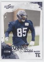 Anthony McCoy