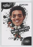 Mark Sanchez /499