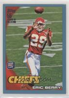 Eric Berry [Noted] #/349