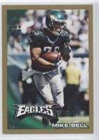 Mike Bell #/2,010