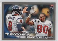Houston Texans Team /1