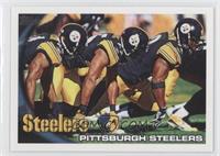 Pittsburgh Steelers Team