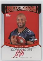 Golden Tate /100