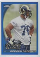 Rodger Saffold /199