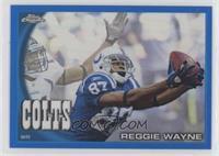Reggie Wayne #/199