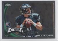 Mike Kafka