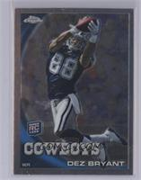 Dez Bryant [Near Mint‑Mint+]