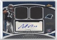 Armanti Edwards #/350