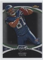 Golden Tate #/99