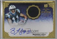 Brandon LaFell [Noted] #/40