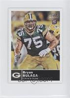 Bryan Bulaga