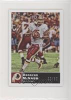 Donovan McNabb #/50