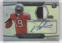 Mike Williams /800
