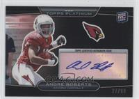Andre Roberts #/99