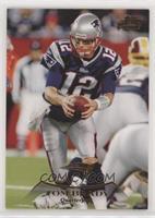 Tom Brady #/1,379