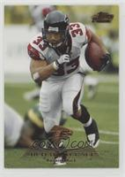Michael Turner [Noted] #/1,379