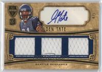 Golden Tate /5