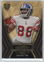 Hakeem Nicks #/1