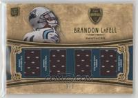 Brandon LaFell #/3