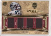 Brandon LaFell #/15