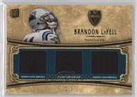 Brandon LaFell /3
