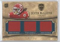 Dexter McCluster /3