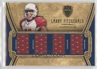 Larry Fitzgerald /5