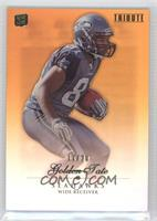 Golden Tate #/20